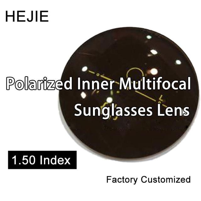 097e455d3cb Factory Customized 1.50 Index Anti Reflection Free Form Progressive  Polarized Lenses For Multofical Glasses   Sunglasses Lenses