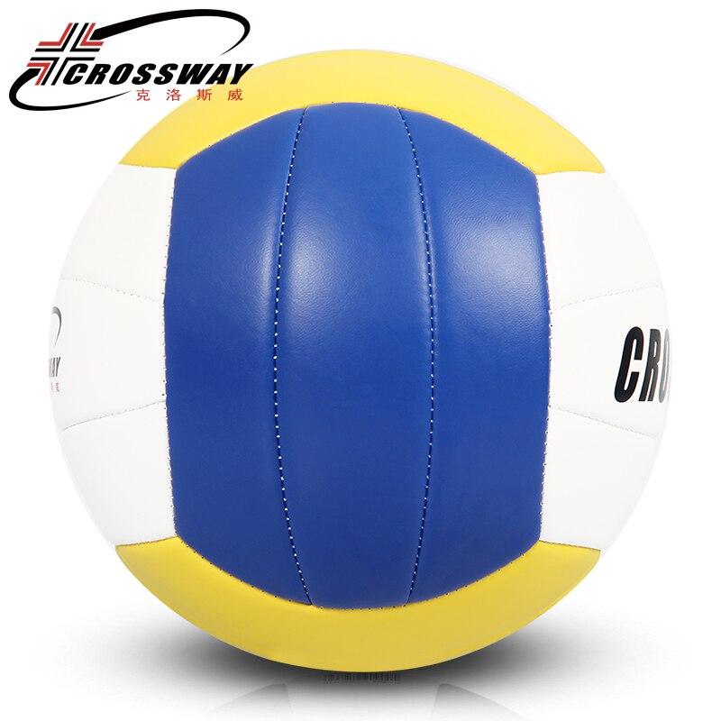Rayas kendama colorido pintado de madera educativos juguetes bola juego  hábil juggling ball regalo jpg 800x800 3d2dddb823e23