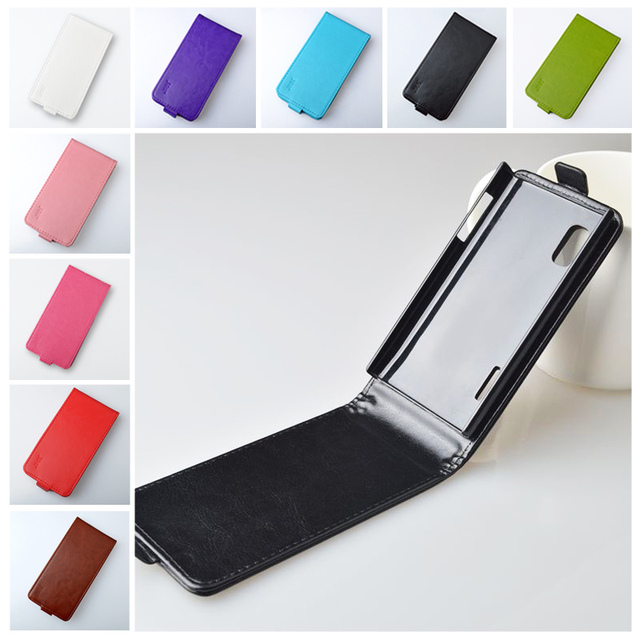Luxury leather case for LG Optimus L5 E610 E612 E615 flip cover case housing for LG L 5 / E 610 612 615 LGL5 phone covers cases