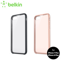 custodia belkin iphone 8