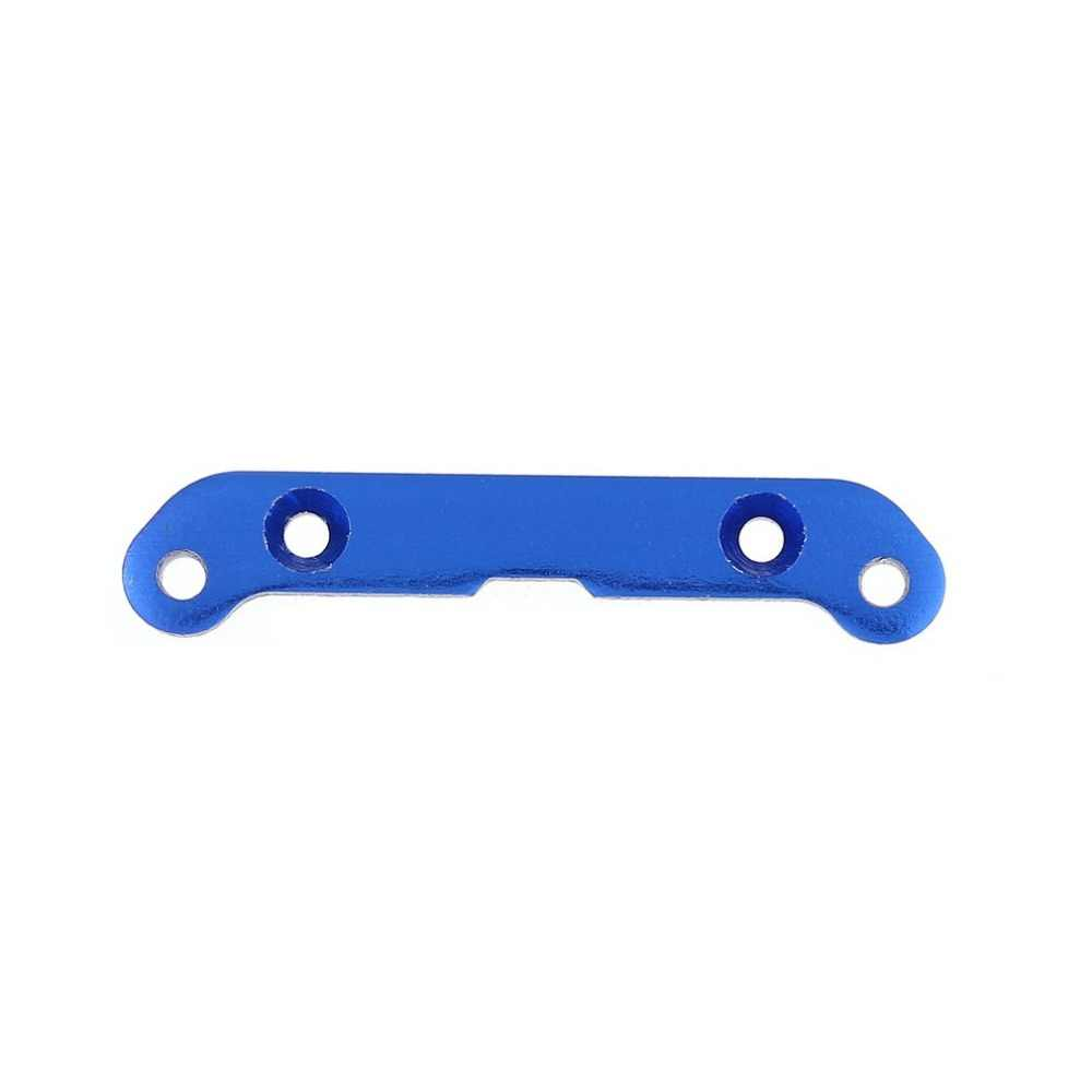 Т-образный мощность металлический поворотный Кронштейн усилителя аксессуары, запасные части для FY-01/02/03/04/05 Wltoys 12428 12423 Радиоуправляемая машина игрушка
