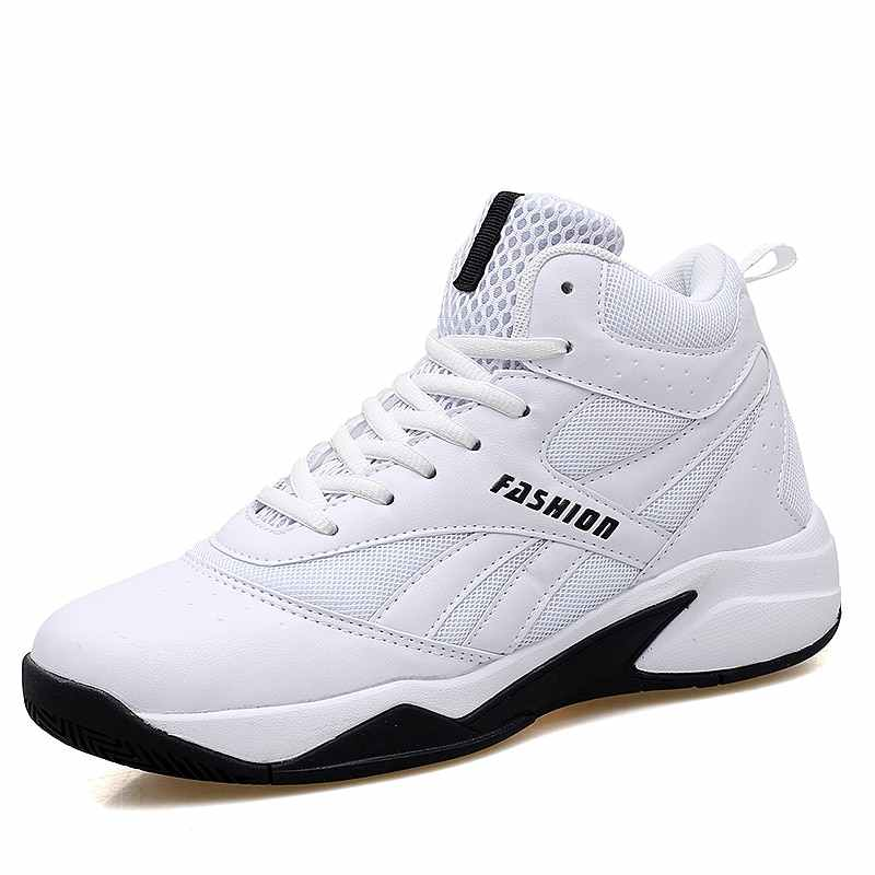 f23f26e7da34 2018 Filas Disruptor II 2 мужские и женские кроссовки для бега белые- коричневые и белые