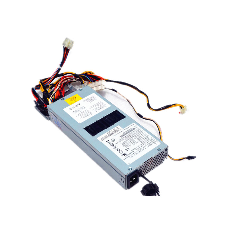 650w dps-650sb 8m1hj server power supply for C1100 650w 1U 8M1HJ DPS-650SB A psu for server server power supply for dell poweredge c1100 dps 650sb 8m1hj 650w fully tested