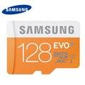 SAMSUNG Micro SD Карта Памяти 16 Г 32 Г 64 Г MicroSD Карты SDHC SDXC макс 48 М/с EVO UHS-I 32 ГБ 64 ГБ UHS C10 TF Trans Flash Микро карты