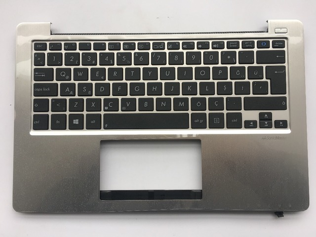 ASUS A6R TOUCHPAD DRIVER FREE