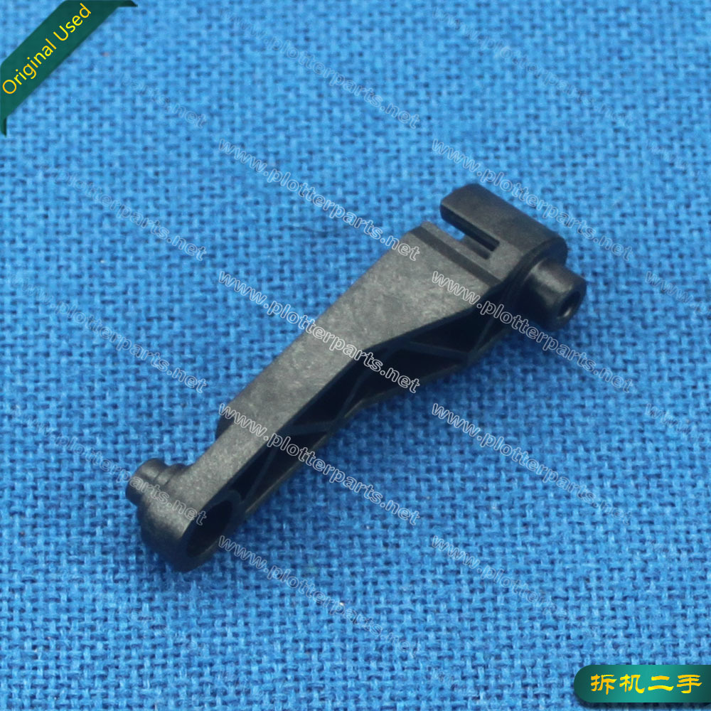 Q6652-60110 HP DesignJet 4000 4500 4520 Z6100 Z6200 T7100 L25500 Complete pinchwheel assembly used