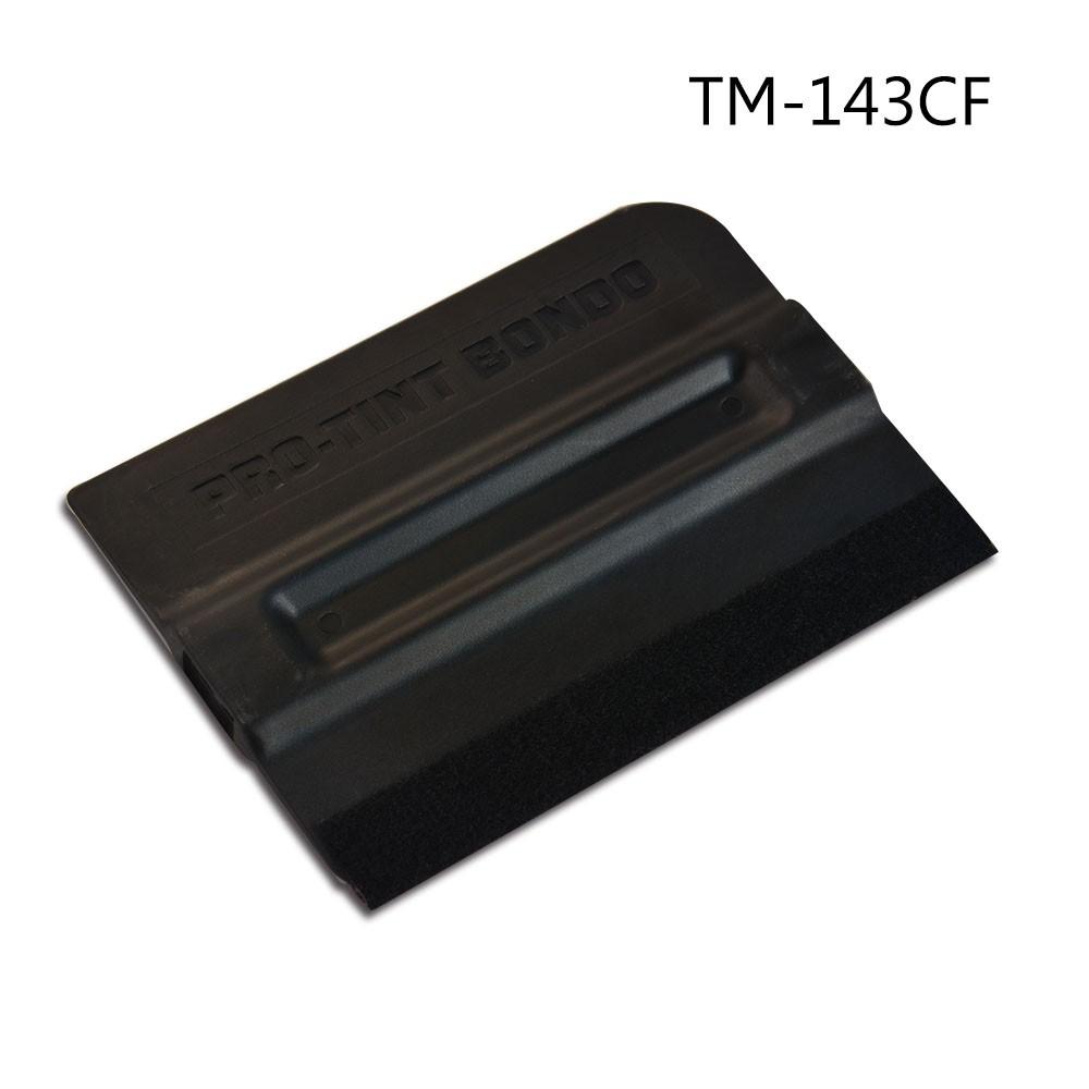 TM-143CF-----05