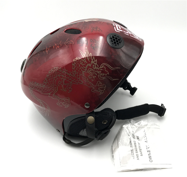 Private's of the Caribbean Boys Helmet 1