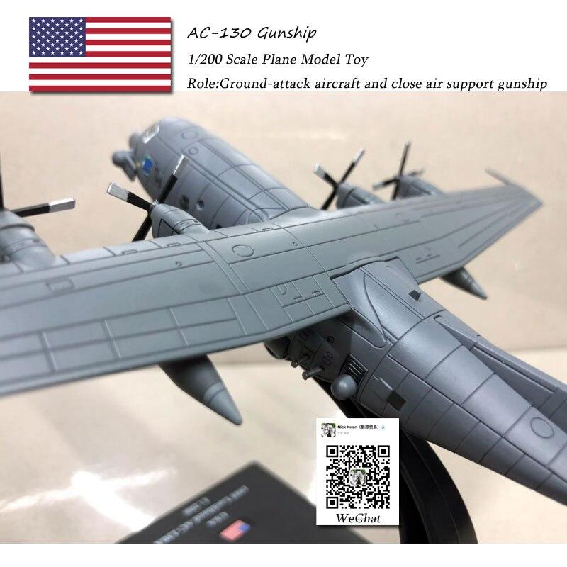 AC-130 GUNSHIP (15)