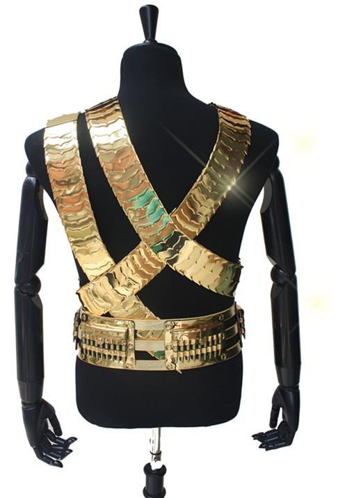 MJ-Michael-Jackson-wool-hat-men-s-performance-clothing-costume-accessories-singer-costumes
