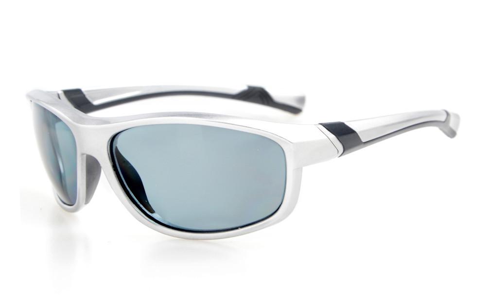 TH6170 Silver (3)