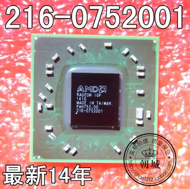 216-0752001 Хорошее качество чип Бесплатная Доставка