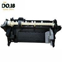 New Original Paper Pick Up Roller for Epson R330 L800 L801 L805 T50 R270 R290 Paper Rolling Assembly Unit
