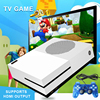 HD TV Game Consoles Built In 600 Different 4GB Video Game Console HDMI TV Out Classic