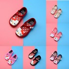 Baby shoes 2019 summ...