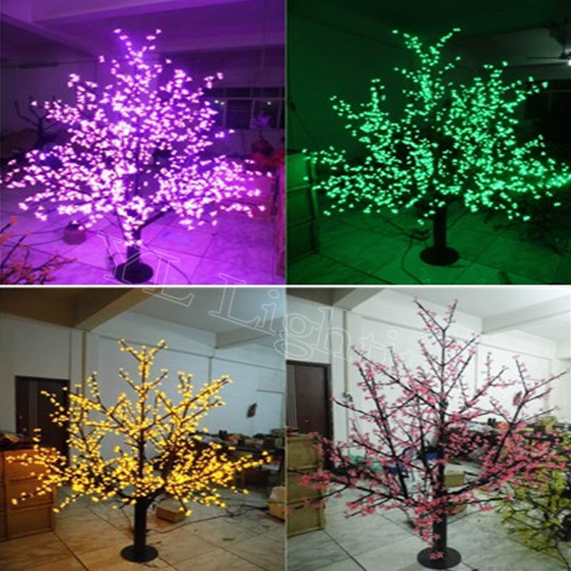 Aliexpress.com : Buy 1536LEDS 200cm Outdoor Led Cherry
