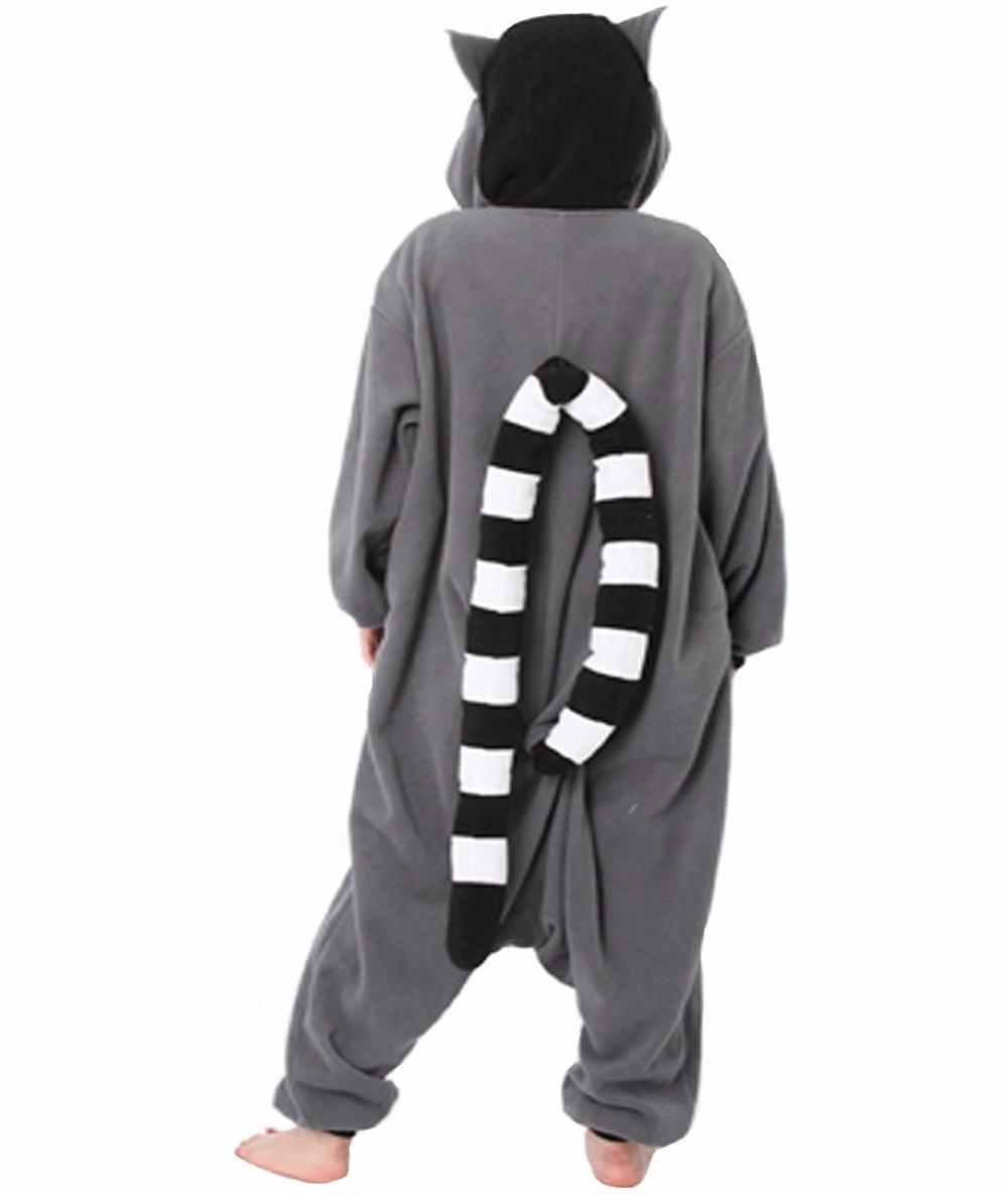 lemur pajamas2
