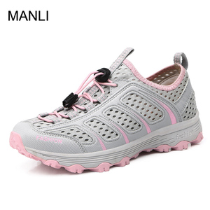 MANLI Outdoor Men Camping Hiki