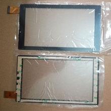 """Para Digma Optima 7008 3G TT7053MG 7""""New Tablet táctil pantalla táctil de cristal digitalizador MF-874-070F SE-399-070F"""