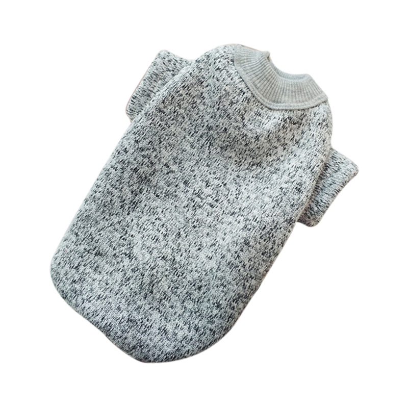 Winter-Pet-Dog-Clothes-for-Dogs-Warm-Clothes-for-Small-Dogs-Chihuahua-Costume-for-Dog-Coats(13)