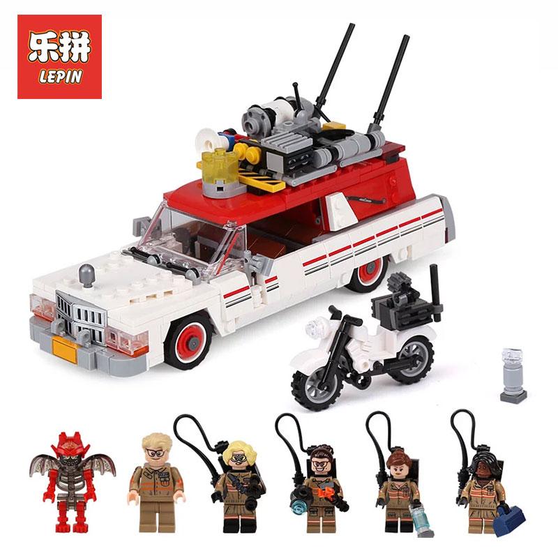 1//6 Scale Toy vue-Front Noir Et Blanc Pliable Vue