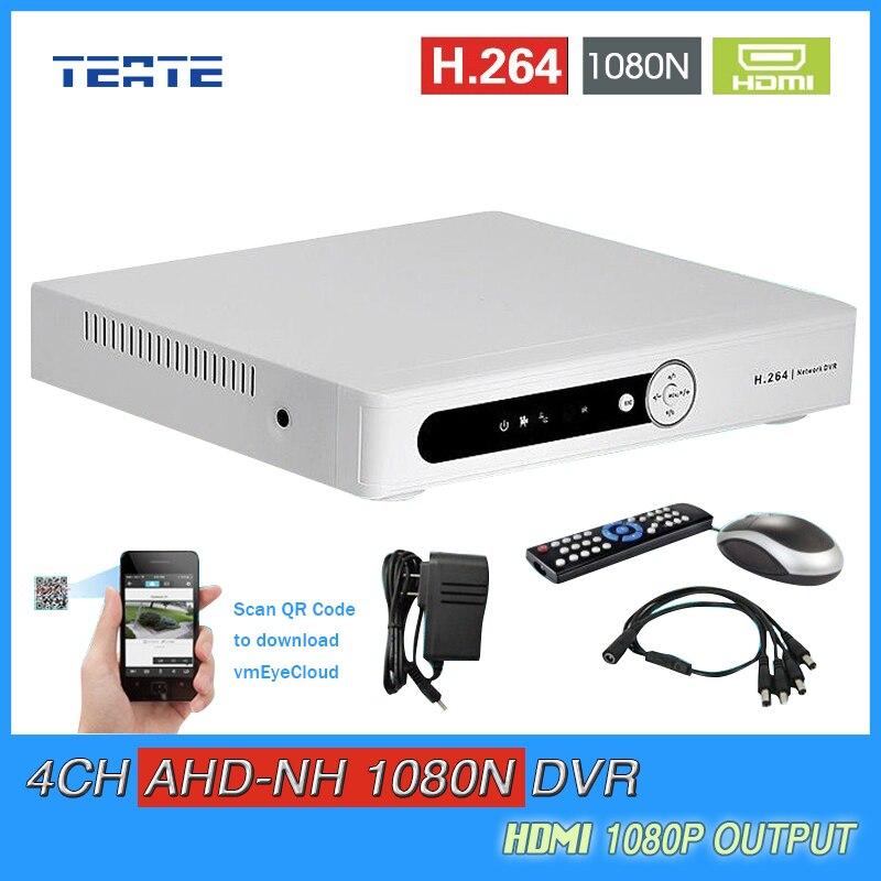 te 30 720p or 1080p