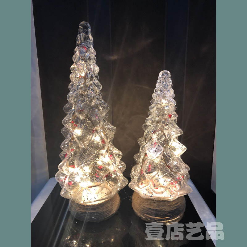 2014 National Christmas Tree Lighting: Aliexpress.com : Buy American High Quality Glass Material