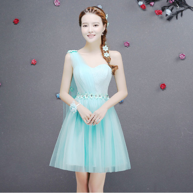 Cute Occasion Dresses