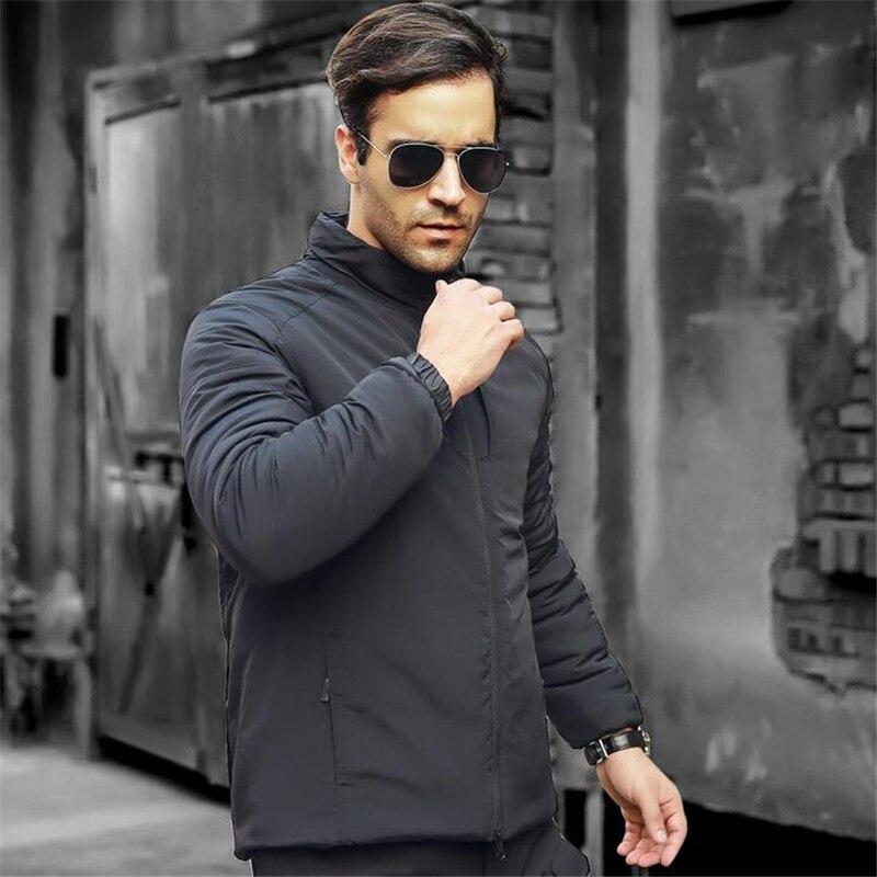 Homme veste militaire chaud hiver armée tactique veste imperméable homme coupe-vent randonnée chasse manteau vêtements d'extérieur