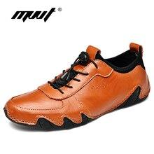 chaussures poulpe véritable hommes