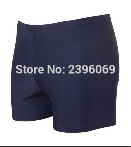 (LG6095) Unisex Lycra Spandex Tights Solid Color Opaque Zentai Legging Fetish Wear Customize Size