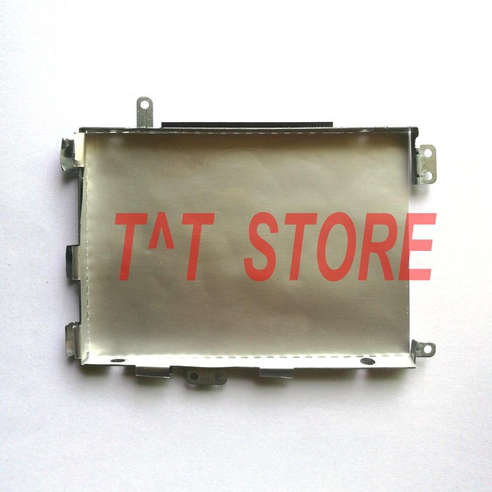 brand original for Swift 3 SF314 SF314 54 SF314 54G HDD hard drive caddy case test good free shipping