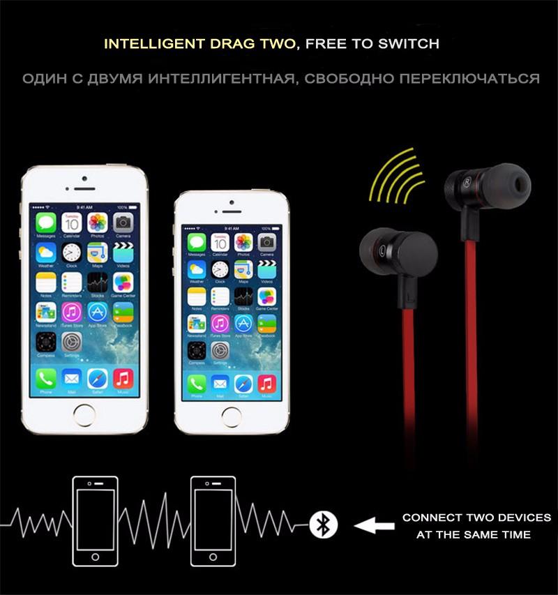 headphone earphone bluetooth  (4)