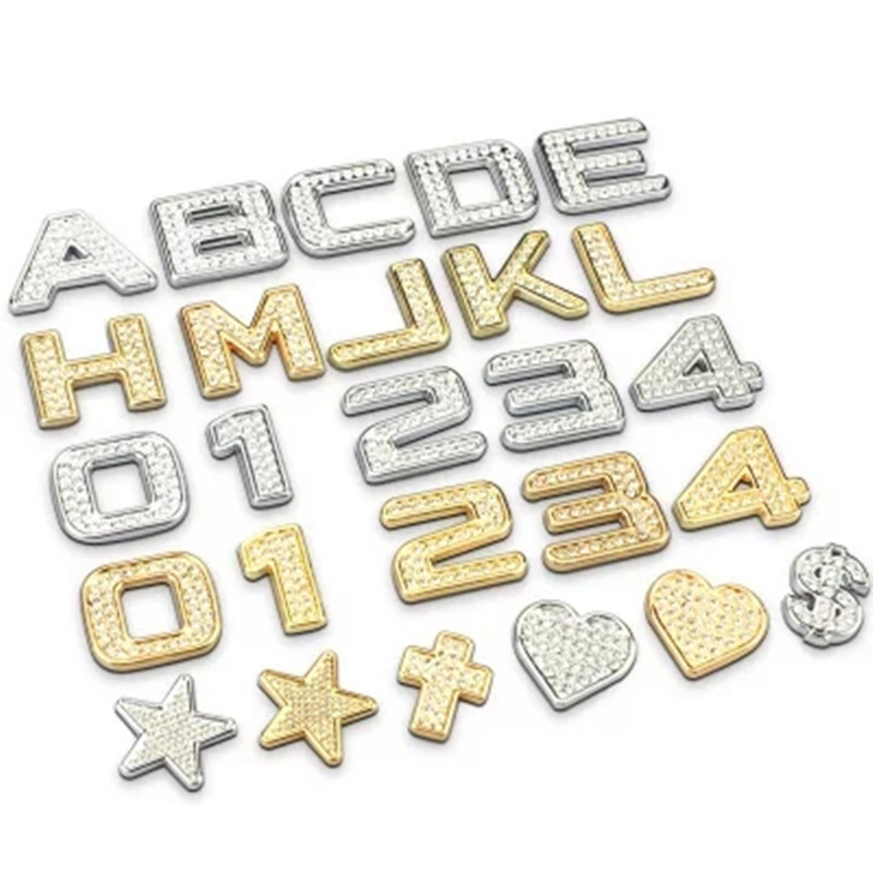 Buy rhinestone letters for cars and get free shipping on AliExpress.com 08a5f9a84014