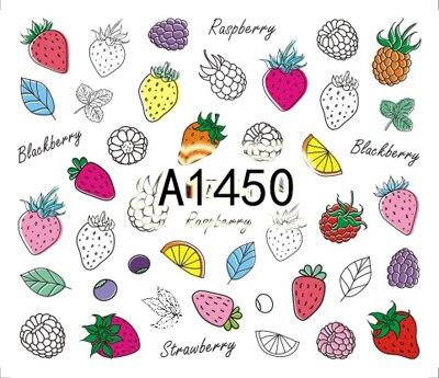 A1450