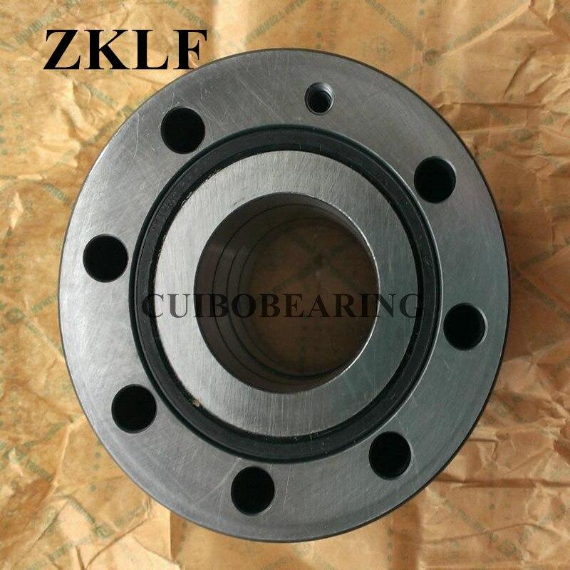 ball screw support bearings zkln2575 2rs ball screw support bearings zkln2068 2rs