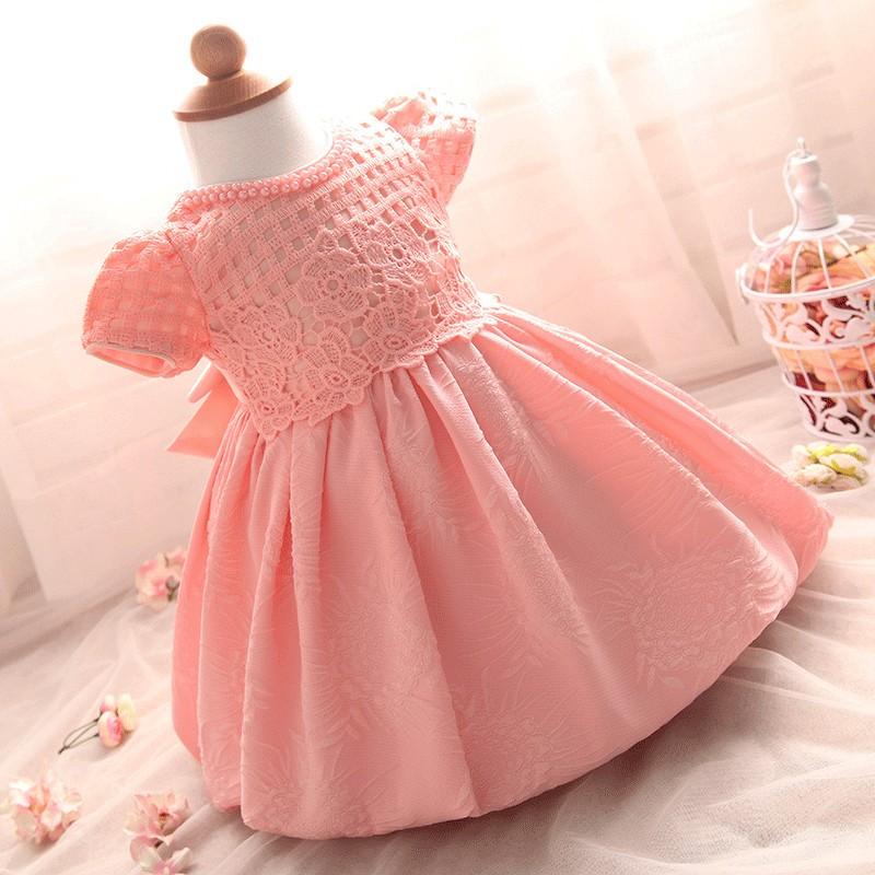 Newborn Christening Dresses (10)