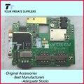Nueva original para lenovo s820 mainboard motherboard bordo tarjeta de tarifa con botón de volumen cable de la flexión fpc envío libre