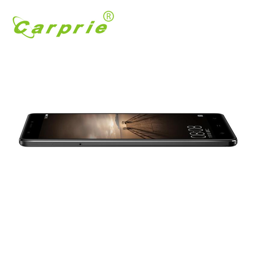 6.0'' Elephone C1 Max Smartphone Quad-core Android 7.0 2GB+ 32GB Dual SIM H6V4 17May23 Dropshipping elephone r9 цена
