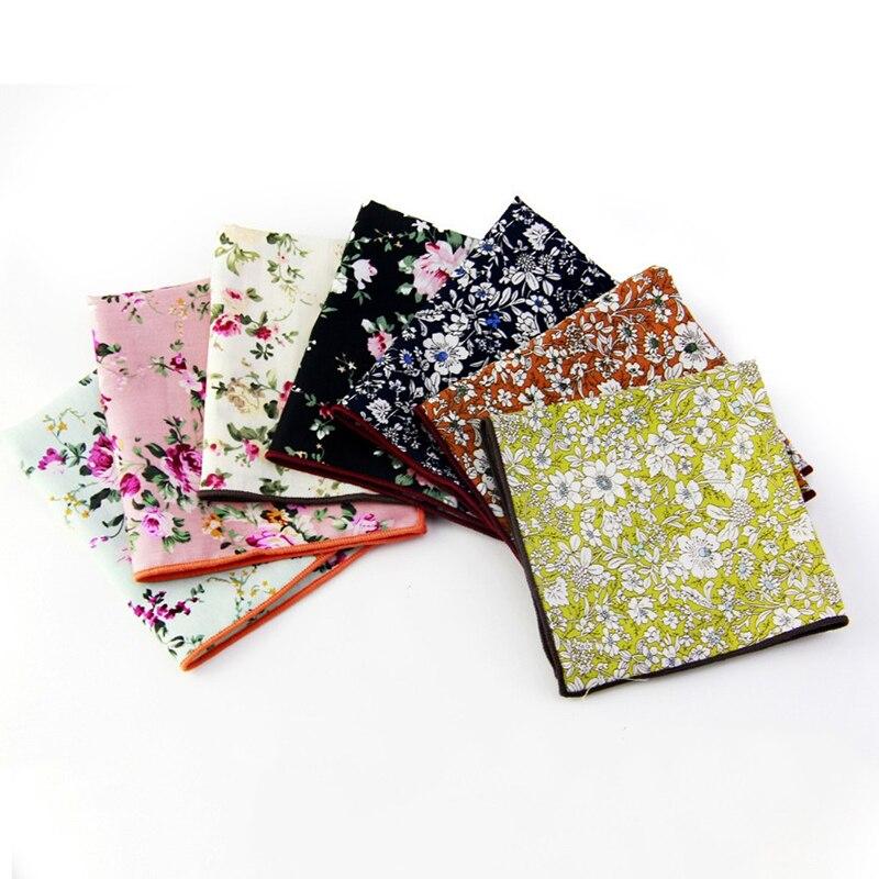 Mens Wedding Party Gifts: Aliexpress.com : Buy Mantieqingway Floral Mens Pocket