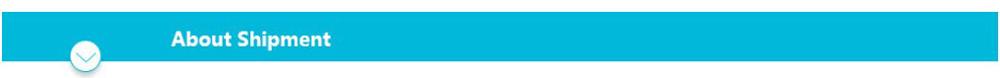 Dla Homtom HT3 Oryginalny Panel Dotykowy TP Idealne Naprawa Części + narzędzia 100% Oryginalny Ekran Dotykowy 5.0 inch Dla Homtom HT3 Pro szkło 11