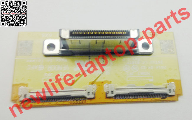 ФОТО original FOR   13 X2 Series Docking Connector ZST10 LF-B362P test good free shipping