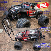 Rc Car SUMMIT Roll Cage Roll Bar Body Shell Protection 1/10 Traxxas 56076 4 free shipping