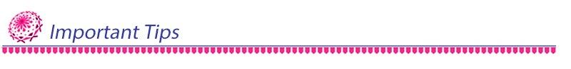 HNM 10 мл 2 шт./лот основа верхнее покрытие Гель-лак праймер длинный последний Гель-лак для ногтей Полупостоянный Гель-лак Shilak прозрачный финишный гель