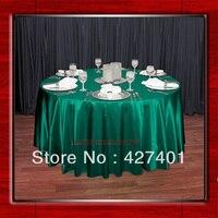 Hot Sale Green 54