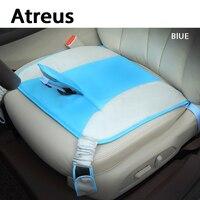 أتريس رعاية النساء الحوامل بطن يغطي مقعد السيارة أحزمة الأمان ل فورد فوكس 2 3 العيد تويوتا كورولا أفينسيس مازدا 3 6 cx-5