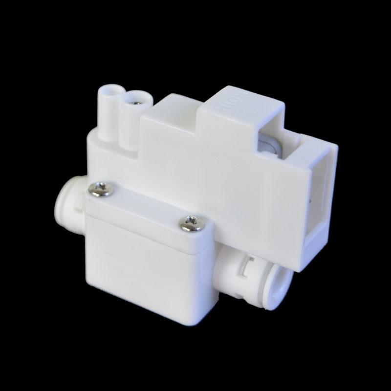 2pin Dc24v 7025 70x70x25mm Maschine Umrüster Fall Bürstenlosen Lüfter 70mm X 25mm 70mm Hvac & Ersatzteile