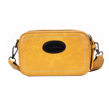 купить Bags For Women 2019 Simple Stylish Shoulder Bag Luxury Handbags Women Bags Designer Wide Shoulder Strap Messenger Bag по цене 967.2 рублей