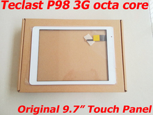 Factory New Teclast P98 3G Octa Core Touch Pad 9.7