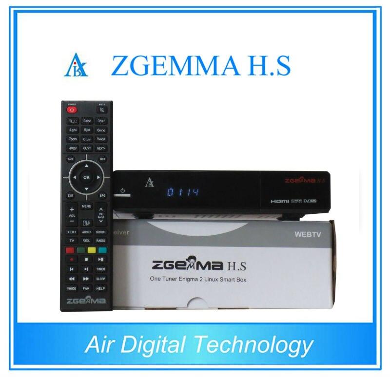 Best Offer For 5pcs Lot Original Enigma 2 Linux Zgemma H